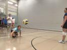Fischli-Training